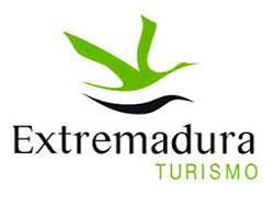 extremadura-turismo